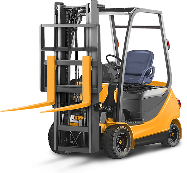 http://www.fes-sped.hu/wp-content/uploads/2015/10/forklift.png