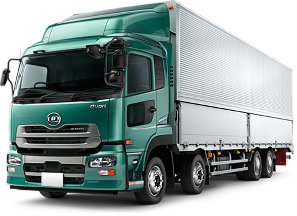 http://www.fes-sped.hu/wp-content/uploads/2015/10/truck_green.png