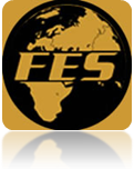 Nemzetközi-belföldi áruszállítás, fuvarszervezés, fuvarozás, raktározás - Fes-sped Kft.